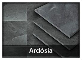 ardosia
