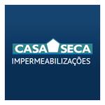 Casa Seca Impermeabilizações Ltda.