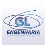 GL Engenharia