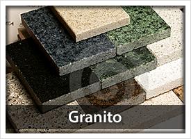 granito_int