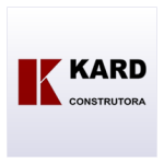 Kard Construtora