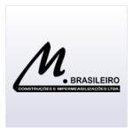 M. Brasileiro