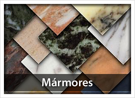 marmores-int