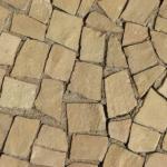 mosaico-portugues