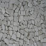 mosaico-portugues-2