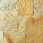 pedra-goias-amarela