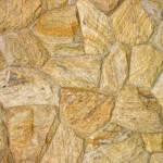 pedra-madeira-amarela-2