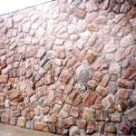 pedra-madeira-rosa