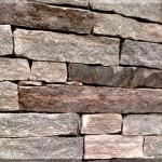 pedra-madeira-rosa-3