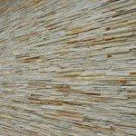Pedra Mineira filetes