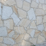 pedra-rachao